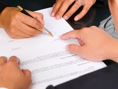 юридическая консультация при сделках с недвижимостью