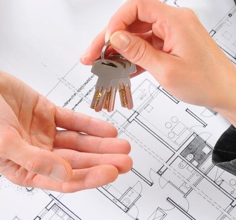 юридическая консультация по купле- продаже квартиры